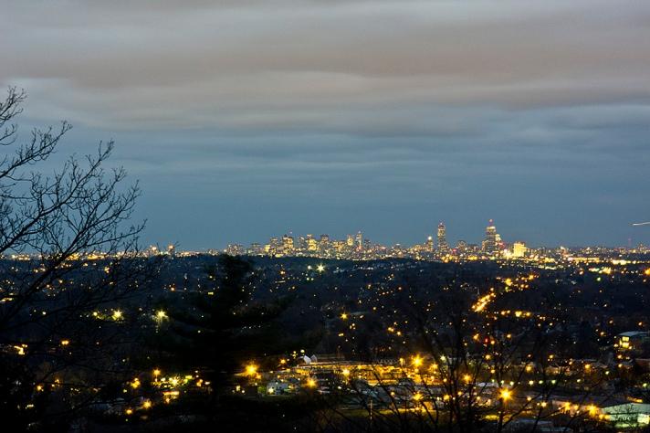 prospect_park_boston_lights