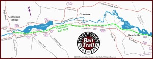 Goffstown Rail Trail
