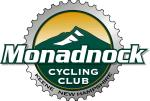 Monadnock Cycling Club