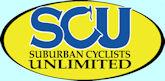 Suburban Cyclists