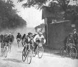 1st_tour_de_france_1903