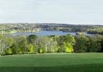 bradford_lake