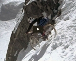 extreme_snow_skiing