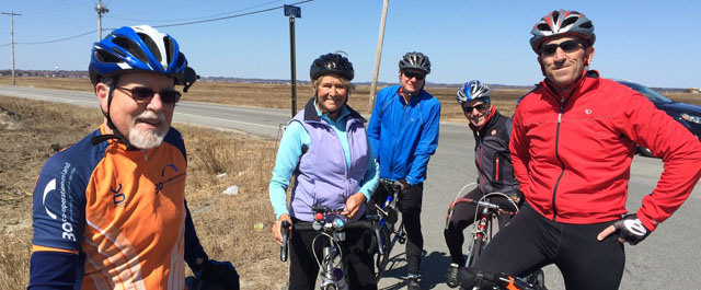 irene_plum_island_ride2