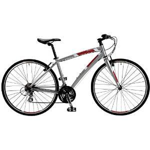 Diamondback Insight hybrid bike