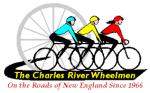 Charles River Wheelmen