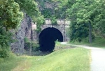 GAP and C&O Canal trail