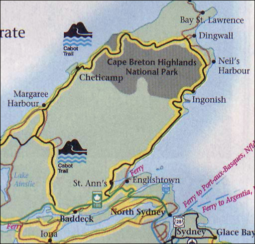 cabot_trail_map
