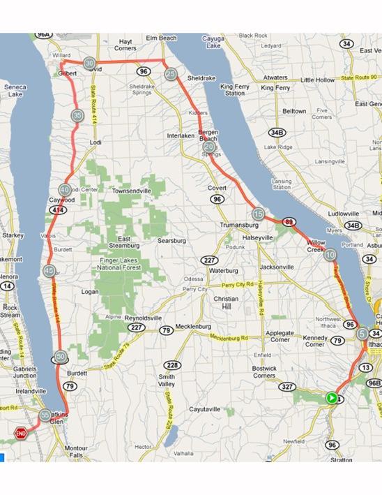 finger_day2_map