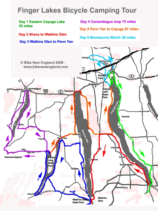 finger_lakes_overview
