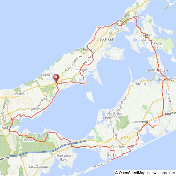 long_island_205595-map