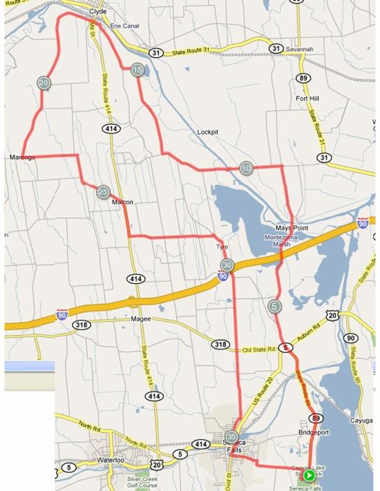 montezuma_map