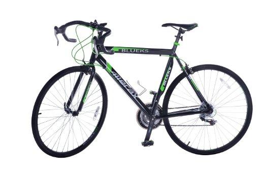 Amerax road bike sale