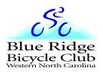 Blue Ridge Bicycle Club bicycle rides