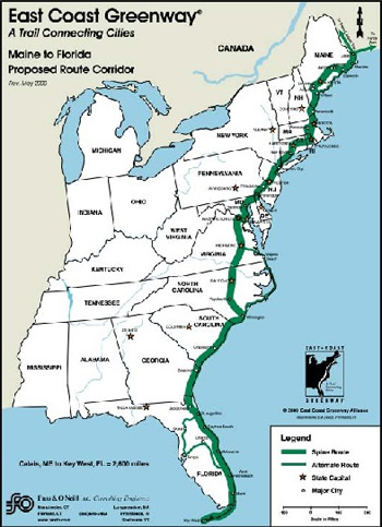east_coast_greenway_map