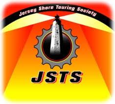 jersey_shore