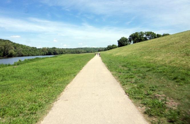miami_trail_river