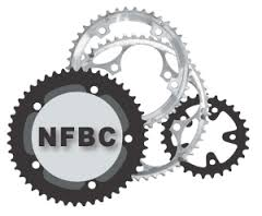 NFBC bicycle rides