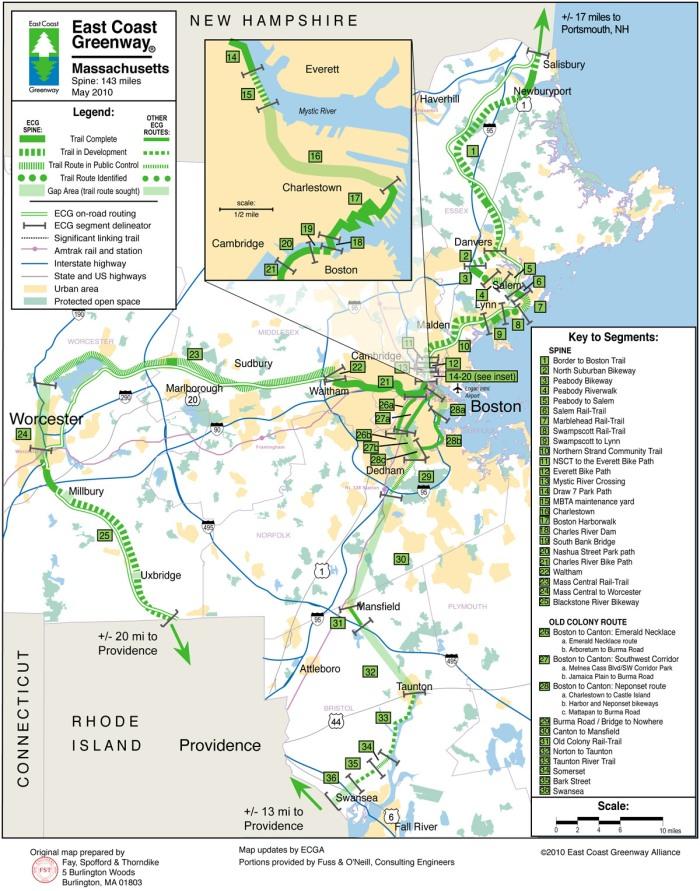 ecga_map_MA