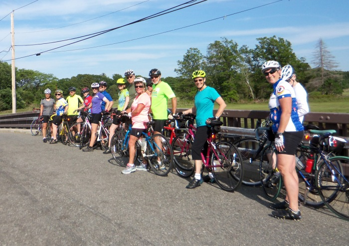 goulds_creek_riders
