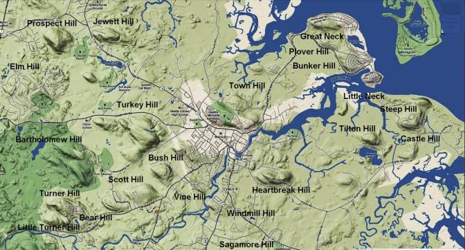 ipswich_hills_map