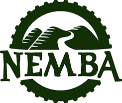 Northeast Mountain Bike Association NEMBA