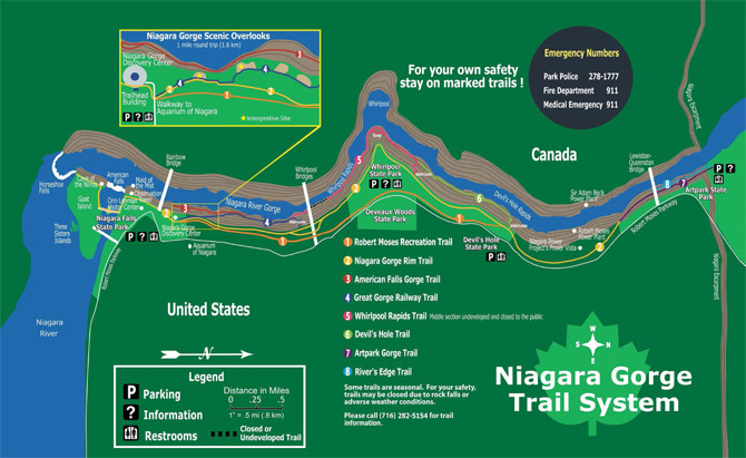 niagra_gorge_trail_2.jpg