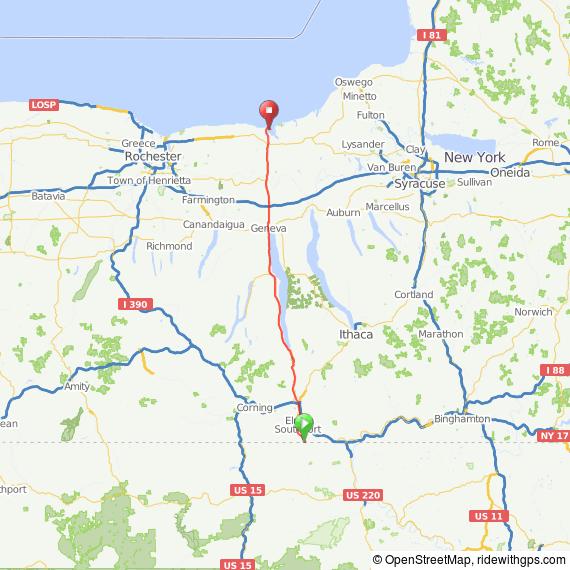 ny14_map.png
