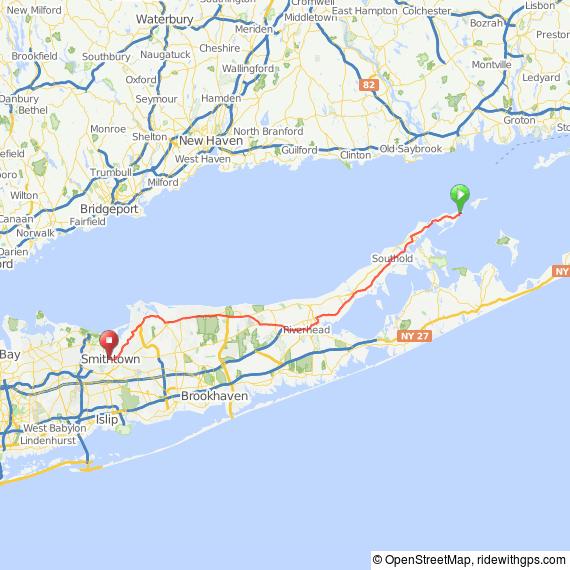 ny25_map.png
