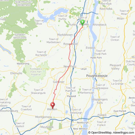ny32_map