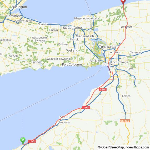 ny517_map.png