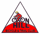 Oxon Hill bicycle ride