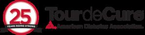 Tour de Cure Topsfield MA