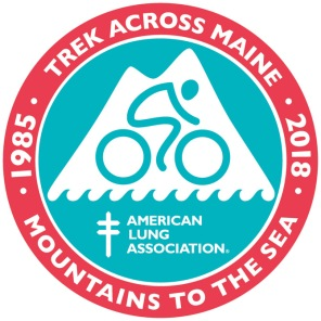 trek-across-maine-logo