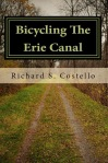 Cycling the Erie Canal Richard Costello