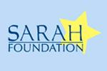 Sarah Foundation bicycle ride
