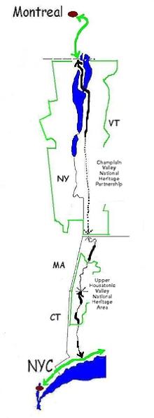 western_new_england_bikeway