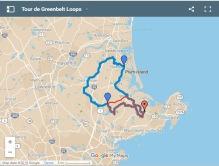tour_de_greenbelt