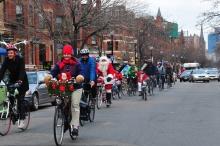 jingle-riding-down-newbury-street