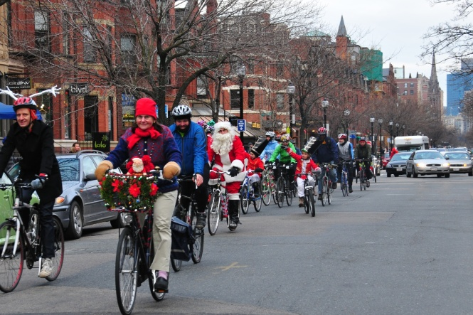 jingle-riding-down-newbury-street