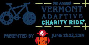 Vermont Adaptive Charity Ride
