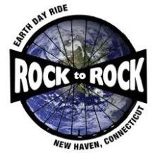 rocktorock