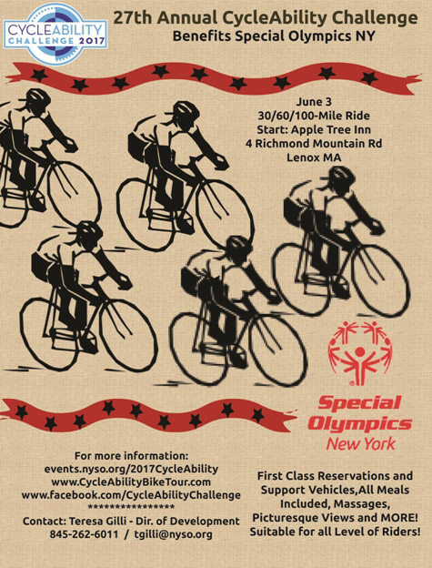 cycleability_poster