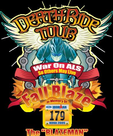 drt_fallblaze_logo