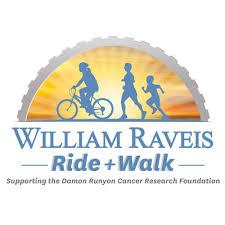 William Raveis Ride