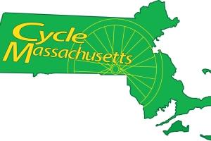 Cycle Massachusetts