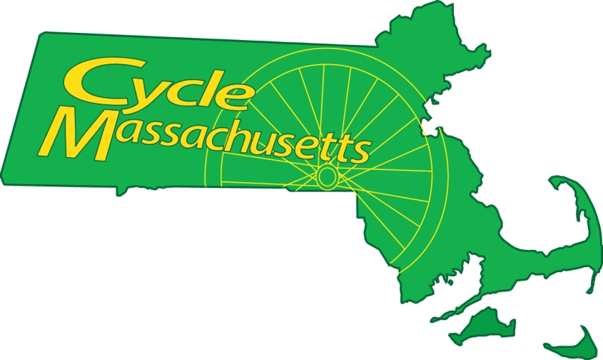 Cycle Massachusetts