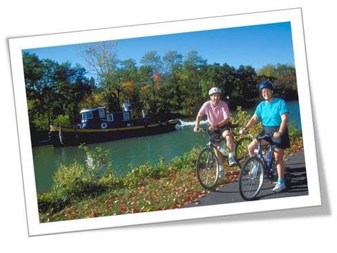 erie-canal-ad-image
