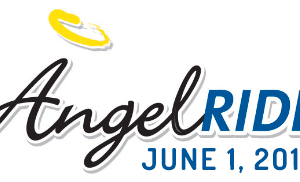 Angel Ride Connecticut
