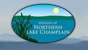 Bike for the Lake, North Hero VT